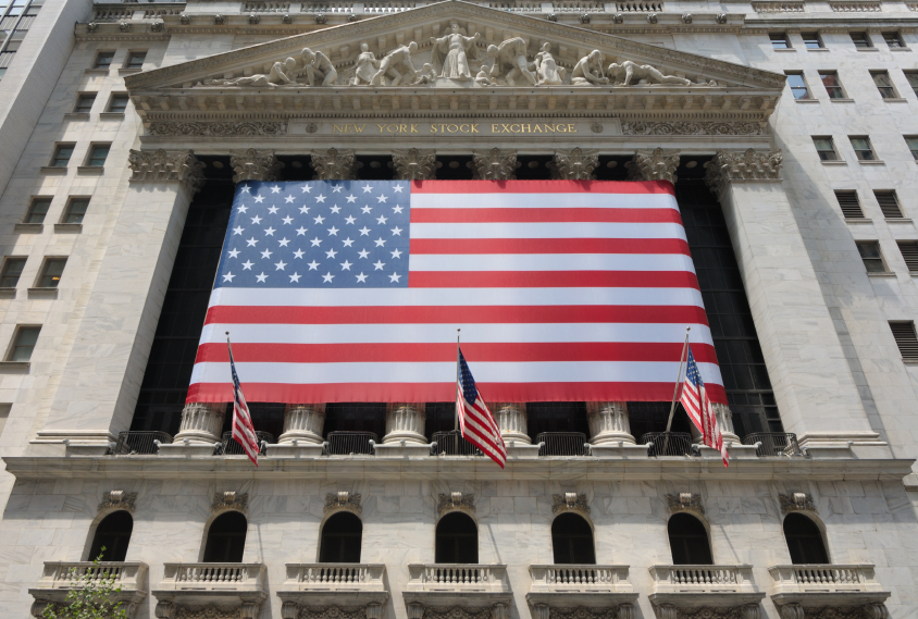 how to become a stockbroker in nyc