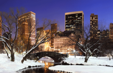 USA Guided Private Tours