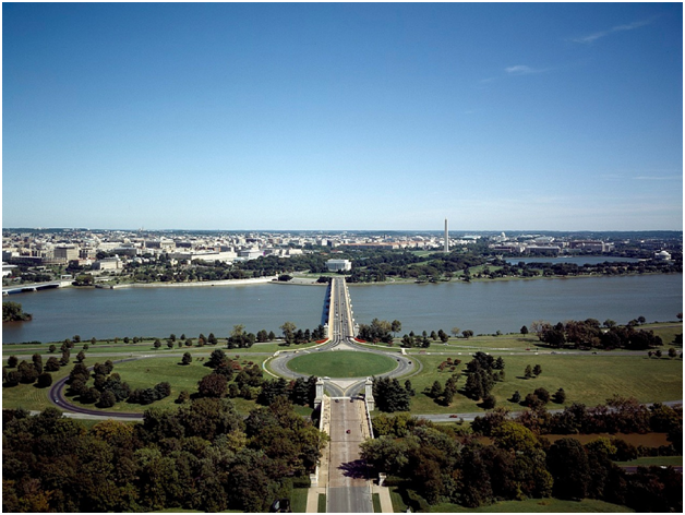 24 Hours in Washington, DC: What to See and Do