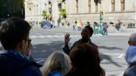 BLOG | USA Guided Tours NY Blog Page | NYC Bus Tours