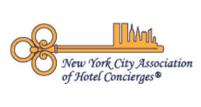 Our Partners | NYC Association of Hotel Concierge